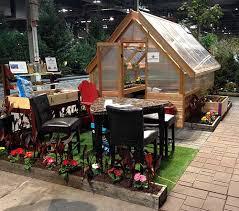 Backyard Greenhouse Winter Backyard Greenhouse Plants Backyard And Yard Design For Village