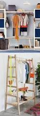 Bookcase Ladder And Rail by 99 Best Ladders Creative Reuses Images On Pinterest Vintage