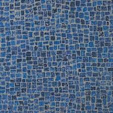 Victorian Mosaic Floor Tiles Mosaic Floor Tiles