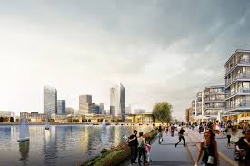 astoc and hpp selected to masterplan moscow u0027s new finance center