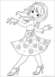 precious moments coloring pages prints and colors 15038