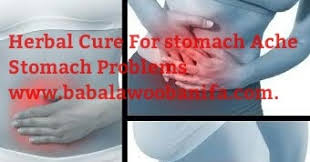 k chenger che neutralisieren babalawo obanifa herbal cure for stomach aches stomach problems
