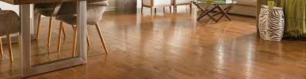Laminate Flooring Fort Lauderdale Fl Solid Wood Flooring Carpet Installation Ceramic Tile U0026 Flooring