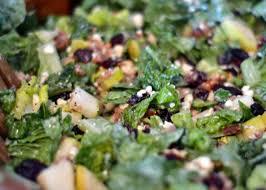 the perfect winter chopped salad u2013 chew nibble nosh