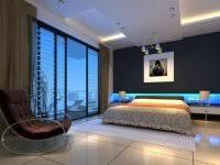 Armchair Blue Design Ideas Blue Bedroom Walls What Color Bedding Light Ideas Modern Gl Wall