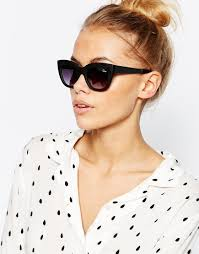 ray ban cats eye sunglasses avanti house