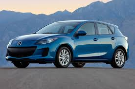 mazda 3 sport 2012 mazda 3 hatchback news reviews msrp ratings with amazing