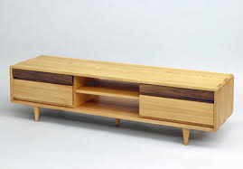 light wood tv stand wood gallery itsuki rakuten global market tv units tv sideboard