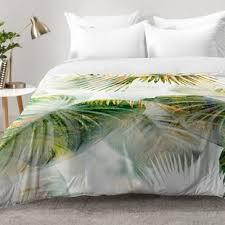 Tropical Bedding Sets King Size Tropical Bedding Sets You U0027ll Love Wayfair