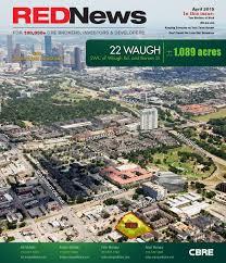 Ra Materials Comfort Tx Rednews April 2015 Southeast Texas By Rednews Issuu