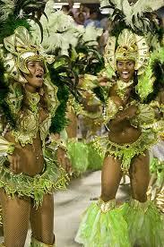 carnival brazil costumes best 25 carnival costumes ideas on jewellery