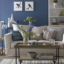 That Home Site Decorating Living Room Ideas Designs And Inspiration Ideal Home
