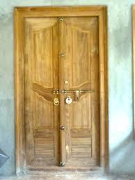 front doors door ideas main entrance single door designs in