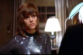 jane fonda klute haircut critics at large notes on the method jane fonda 1969 1971 part i
