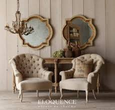 style bergere chair foter