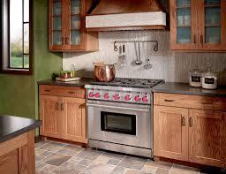 30 inch kitchen cabinet 29 with 30 inch kitchen cabinet edgarpoe net