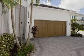 Brainerd Overhead Door Commercial Overhead Door Safety Tags Garage Door Regulations