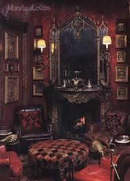 goth room 26 best goth room images on pinterest gothic interior goth