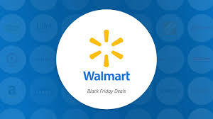 best xbox one black friday 2017 deals amazon best buy walmart predictions for the walmart black friday ad 2017 slickdeals net
