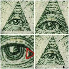 chi sono illuminati chi sono gli illuminati ask fm theilluminaticonfirmed