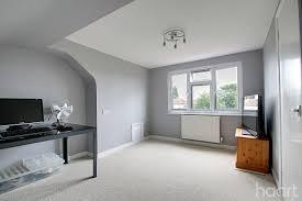 4 bedroom mid terrace house amery gardens gidea park 450 000