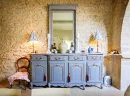 chambre d hote malaucene chambres d hôtes la madelène chambres d hôtes à malaucène dans le
