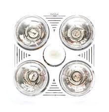 home lighting bathroom heat light bulb what is this strange linear