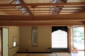maison interieur bois images gratuites bureau table architecture bois maison