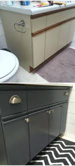 how to paint formica kitchen cabinets ameliakate info page 74 painting formica kitchen cabinets pre