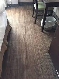 moquette de chambre la moquette de la chambre 216 photo de hotel universel