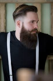 beard bearded beardedmodel model haircut fashion gentleman