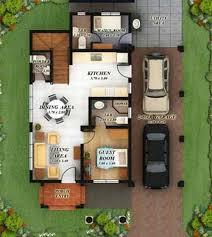 Best Modern Zen House Design by Modern Zen House Ideas