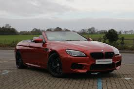 bmw m6 modified used bmw m6 cars for sale motors co uk