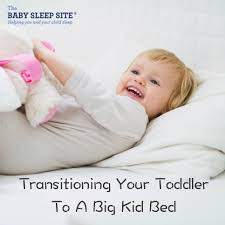 toddler bed rails the baby sleep site baby toddler sleep