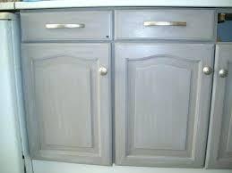 vernis meuble cuisine repeindre un meuble de cuisine pour renovation pour repeindre meuble