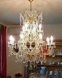 Chandelie 45 Best Florence Chandeliers Images On Pinterest Florence