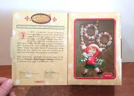 44 best enesco ornaments my ebay store images on
