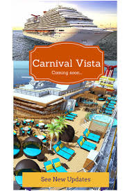 carnival cruise ship floor plans 101 best carnival cruise ships images on pinterest carnivals