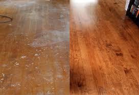 kansas city wood floors hardwood refinishing sanding