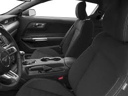 2017 nissan armada black interior 2017 ford mustang price trims options specs photos reviews
