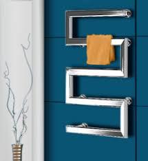 Designer Kitchen Radiators Towel Rails Just Towel Rails Bathroom Kitchen Designer Curved