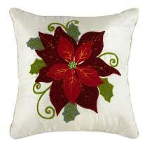 Decorative Pillows At Christmas Tree Shop by Seasonal Pillows U0026 Cushions Throw Pillows Christmas Tree Shops