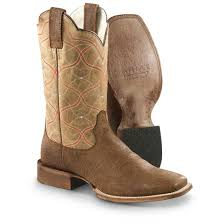ariat western boots cr boot