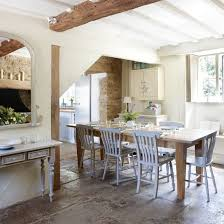country home interior ideas 389 best dining ideas images on cottage breakfast