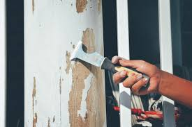 8 tips that making painting a house faster and easier