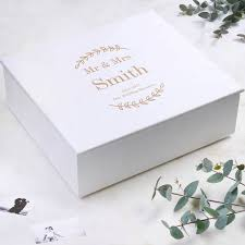 wedding keepsake box the 25 best wedding keepsake boxes ideas on saving