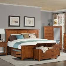 Bed Platform With Storage Bedroom Best Platform Bed With Storage For Modern Bedroom Ideas