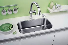 Single Kitchen Sinks Single Basin Kitchen Sink Cool Single Basin Kitchen Sink Home