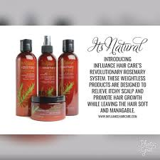 who sales influance hair products stop by for your influance hair care products or order online at