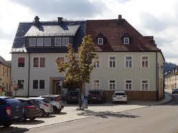 Kauf House Immobilien Kauf Nördliches Fichtelgebirge